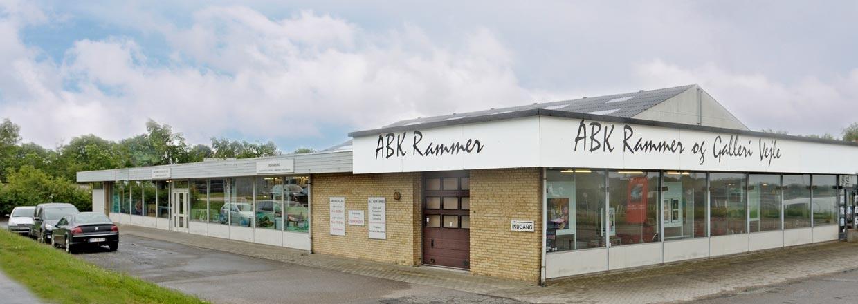 ABKRammer