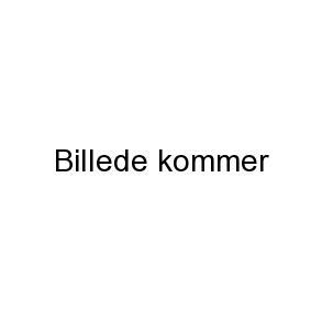 Leif Madsen